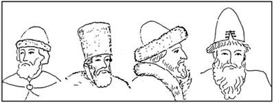 кроссовер-группа